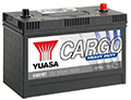 Commercial Industrial Batteries